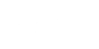 Guess Road Baptist Church